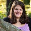 Sarah Campbell_8-7-2011_IMG_2065
