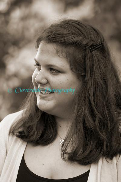 Sarah Campbell_8-7-2011_IMG_1995Sepia