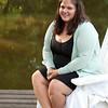 Sarah Campbell_8-7-2011_IMG_1939