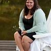 Sarah Campbell_8-7-2011_IMG_1938