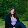 Sarah Campbell_8-7-2011_IMG_0037