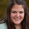 Sarah Campbell_8-7-2011_IMG_1931