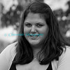 Sarah Campbell_8-7-2011_IMG_1987B&W