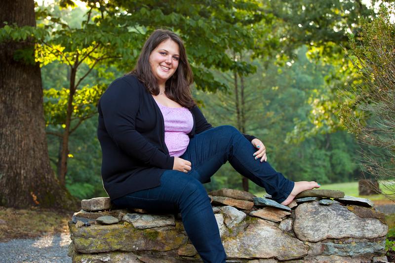 Sarah Campbell_8-7-2011_IMG_2036