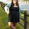 Sarah Campbell_8-7-2011_IMG_1984