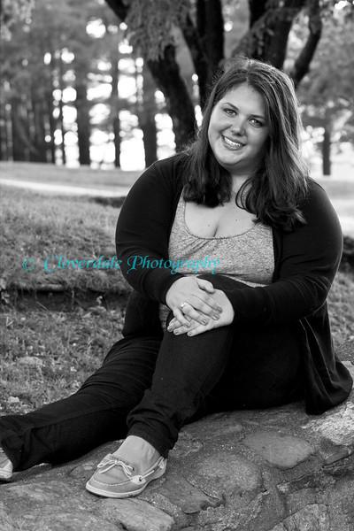 Sarah Campbell_0063B&W-4x6_pp