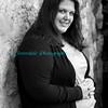 Sarah Campbell_8-7-2011_IMG_2022B&W