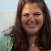 Sarah Campbell_8-7-2011_IMG_1941