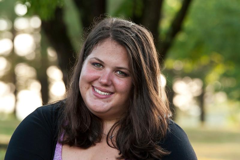 Sarah Campbell_8-7-2011_IMG_0061