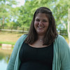 Sarah Campbell_8-7-2011_IMG_0008