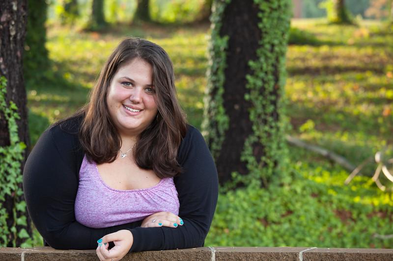 Sarah Campbell_8-7-2011_IMG_2049