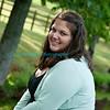 Sarah Campbell_0004-8x10_pp