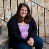 Sarah Campbell_8-7-2011_IMG_2018