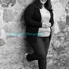 Sarah Campbell_8-7-2011_IMG_2020B&W