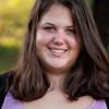 Sarah Campbell_8-7-2011_IMG_2053