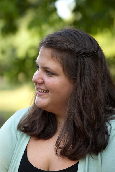 Sarah Campbell_8-7-2011_IMG_1994