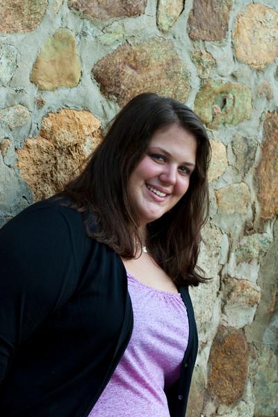 Sarah Campbell_8-7-2011_IMG_0029