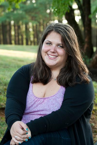 Sarah Campbell_8-7-2011_IMG_0050