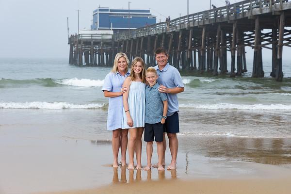 Sauer Family