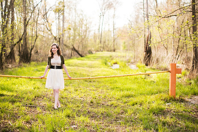IMG_Senior_Pictures_Greenville_NC-8005