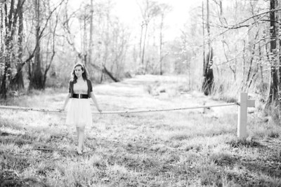 IMG_Senior_Pictures_Greenville_NC-7998