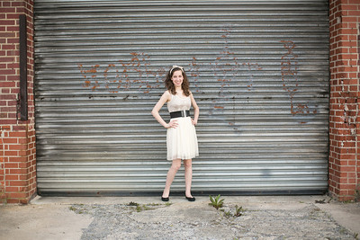IMG_Senior_Pictures_Greenville_NC-8114