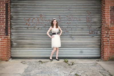 IMG_Senior_Pictures_Greenville_NC-8119