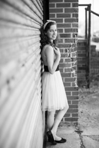 IMG_Senior_Pictures_Greenville_NC-8153