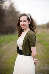 IMG_Senior_Pictures_Greenville_NC-7957