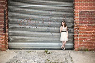 IMG_Senior_Pictures_Greenville_NC-8147