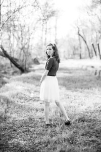 IMG_Senior_Pictures_Greenville_NC-8075