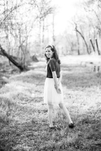 IMG_Senior_Pictures_Greenville_NC-8063