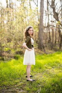 IMG_Senior_Pictures_Greenville_NC-8045