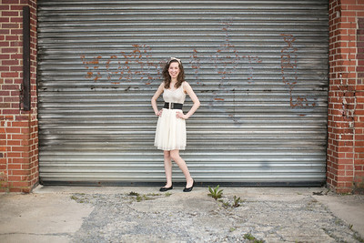 IMG_Senior_Pictures_Greenville_NC-8117