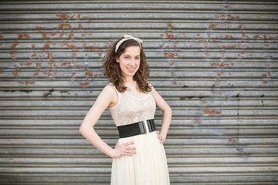 IMG_Senior_Pictures_Greenville_NC-8132