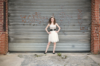 IMG_Senior_Pictures_Greenville_NC-8105