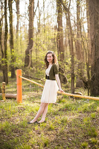 IMG_Senior_Pictures_Greenville_NC-8015