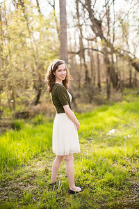 IMG_Senior_Pictures_Greenville_NC-8088