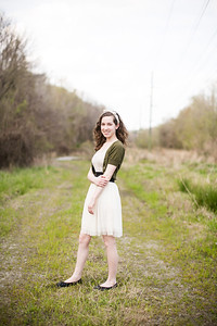 IMG_Senior_Pictures_Greenville_NC-7951