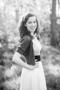 IMG_Senior_Pictures_Greenville_NC-8059