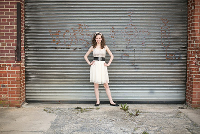 IMG_Senior_Pictures_Greenville_NC-8101