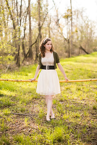 IMG_Senior_Pictures_Greenville_NC-7988