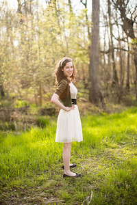 IMG_Senior_Pictures_Greenville_NC-8039