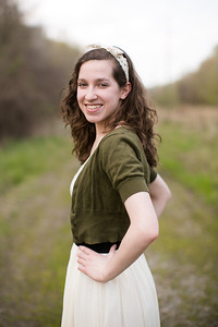 IMG_Senior_Pictures_Greenville_NC-7972