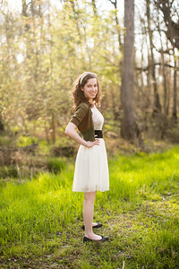IMG_Senior_Pictures_Greenville_NC-8036