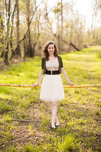 IMG_Senior_Pictures_Greenville_NC-7981