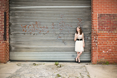 IMG_Senior_Pictures_Greenville_NC-8150