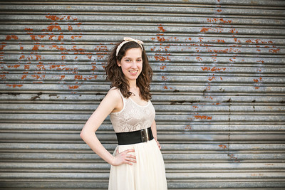 IMG_Senior_Pictures_Greenville_NC-8139