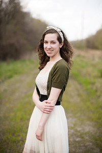IMG_Senior_Pictures_Greenville_NC-7953