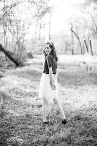 IMG_Senior_Pictures_Greenville_NC-8067